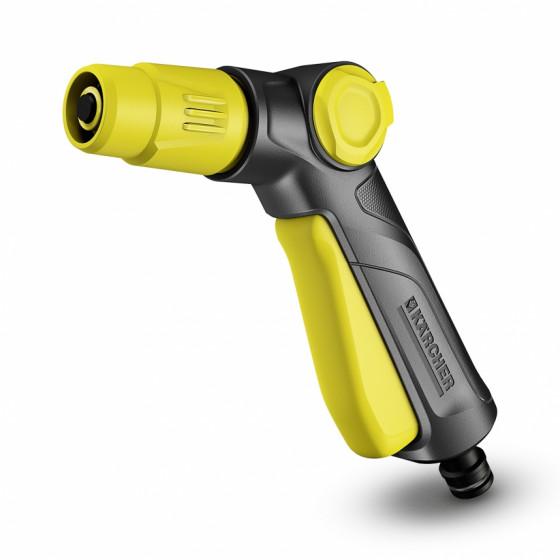 Pistolet d'arrosage KARCHER - 2.645-273.0