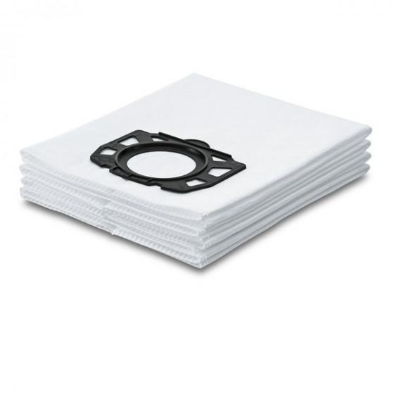 KARCHER-Sachet filtre ouate-69044130