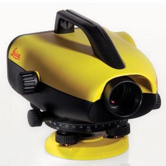 LEICA-Leica Sprinter 50-762628