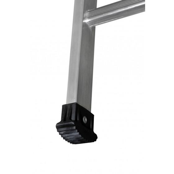 Echelle simple CENTAURE PRS, 2m95 - 360110