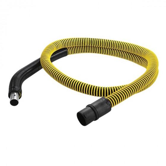 Flexible spécial, DN 35, résistant à la chaleur KARCHER -4.440-731.0