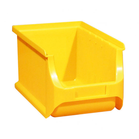Bac à bec jaune 3 L SORI -456210