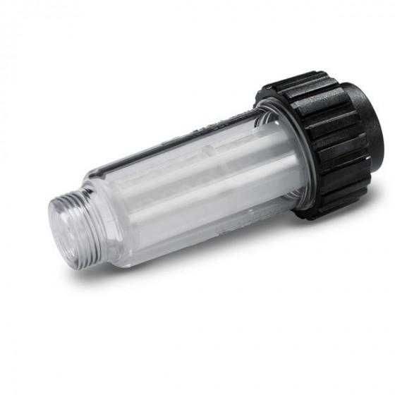 KARCHER-Filtre à eau-47300590