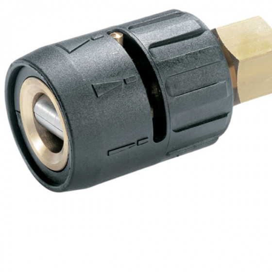 Buse à angle variable 0-90° 055 KARCHER -4.763-058.0