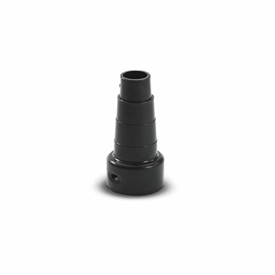 Manchon pour outil C35EL KARCHER -5.453-042.0