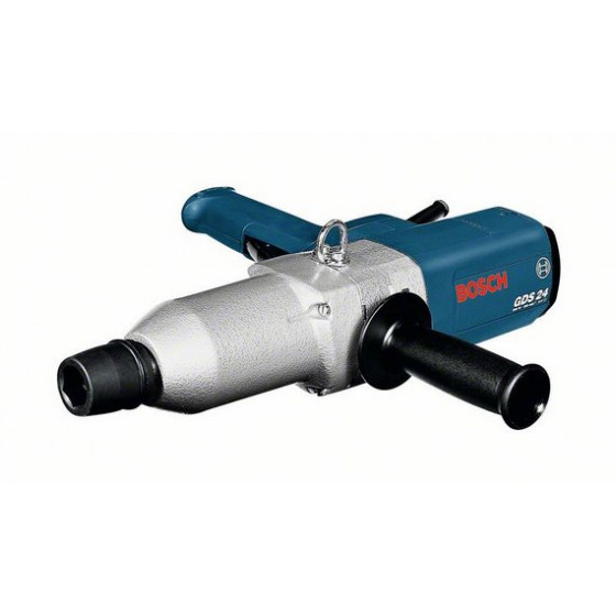 BOSCH OUTILLAGE - Boulonneuses GDS 24 Professional- 0601434103