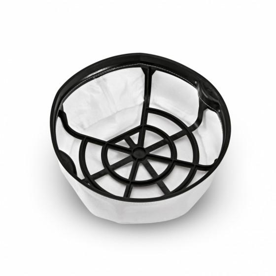 Panier à filtre principal non tissé KARCHER - 5.731-649.0