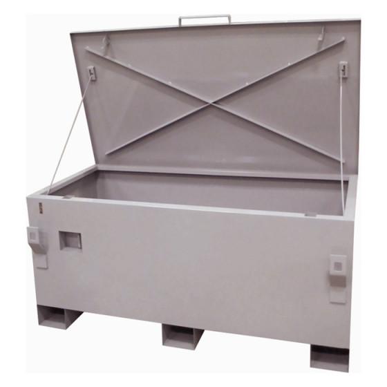 SORI-Coffre de travaux publics 1200x830x560-TP12C