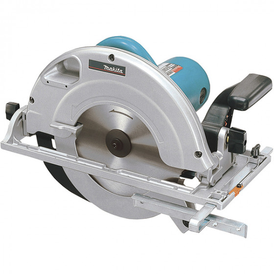 Scie circulaire 2000 W Ø 235 mm MAKITA - 5903R