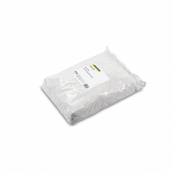 Sel adoucisseur 25 kg KARCHER - 6.287-016.0