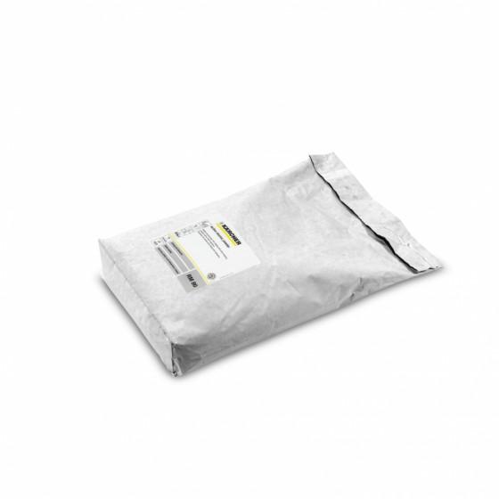 Poudre active spéciale RM 80 Super 1 KARCHER 20kg- 6.295-237.0