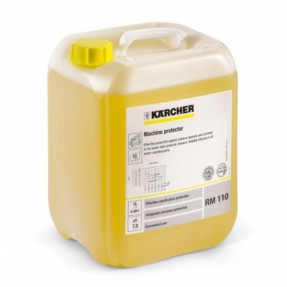 Anti-calcaire RM 110 ASF KARCHER 10l- 6.295-303.0