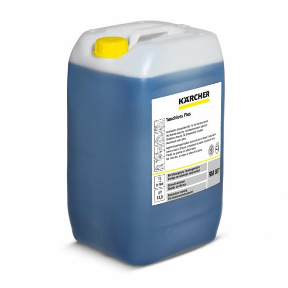 Touchless Plus detergent 807 20L KARCHER -6.295-467.0
