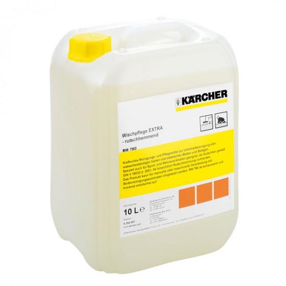 RM 780 Mop Cleaner EXTRA 20 L KARCHER -6.295-468.0
