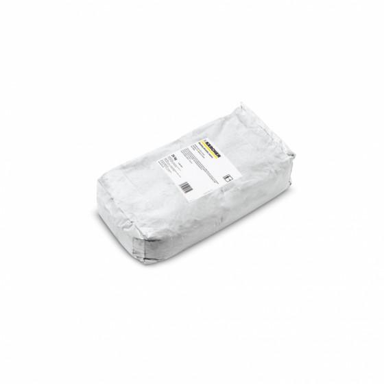 Abrasive grossier 25 kg KARCHER - 6.295-565.0