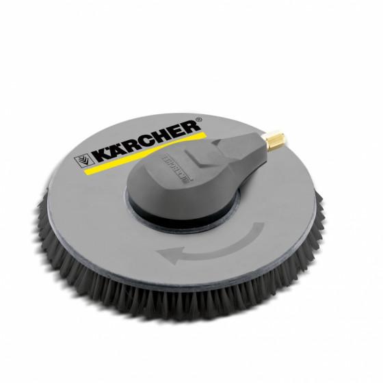 Brosse Isolar 400 <1000 L/H KARCHER -6.368-456.0