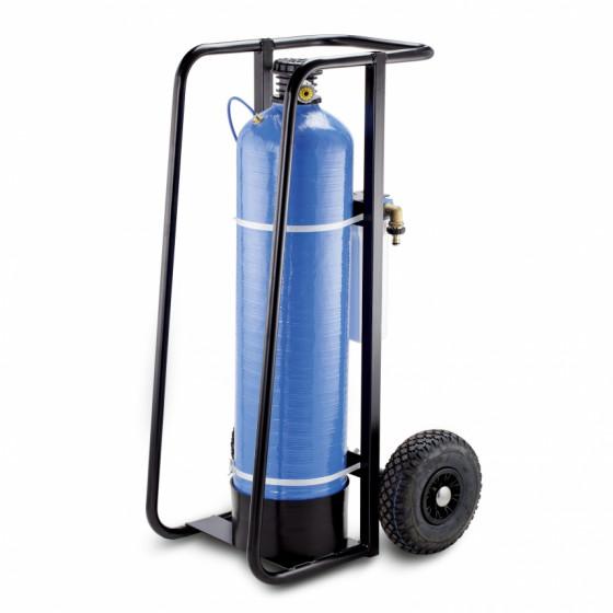 Adoucisseur d'eau WS 100 KARCHER -6.368-464.0