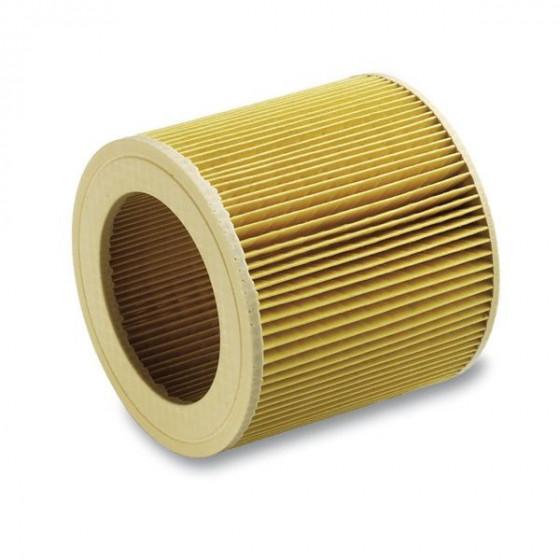 Filtre cartouche Karcher série MV 2-3 & WD 2-3 & A 20-22-25-26, SE 4001, SE 4002 - 64145520