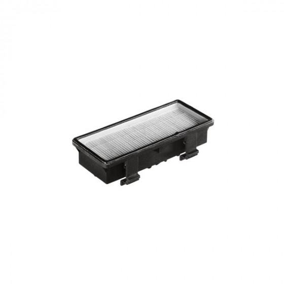 Filtre HEPA KARCHER - 6.414-801.0