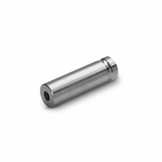 Buse en carbure de bore pour les appareils jusqu'à 1000 l/h - 6 KARCHER - 6.415-084.0