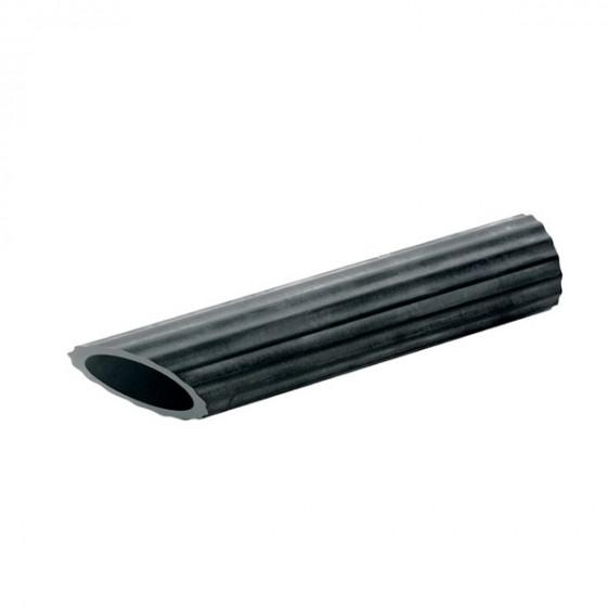 Suceur d'aspiration en caoutchouc, biseauté à 45° 40 mm x 220 mm KARCHER -6.902-105.0
