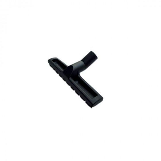 Suceur universel Karcher DN 35 / Longueur 300 mm (eau/poussières) - 69065120