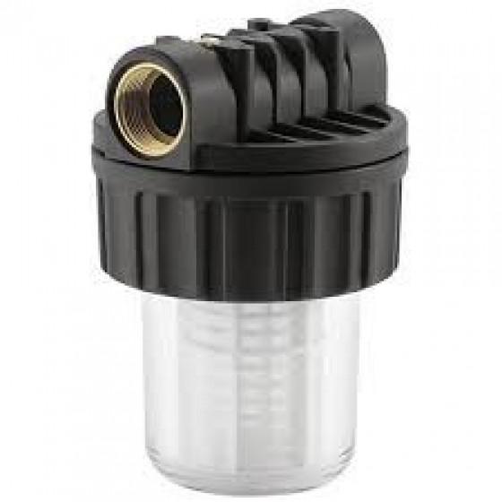 Pré-filtre (débit ⩽ 3000l/h) KARCHER - 6.997-343.0