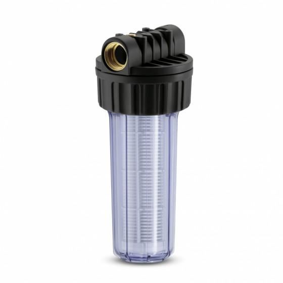Pré-filtre jusqu'à 6000 l/h  KARCHER -6.997-344.0