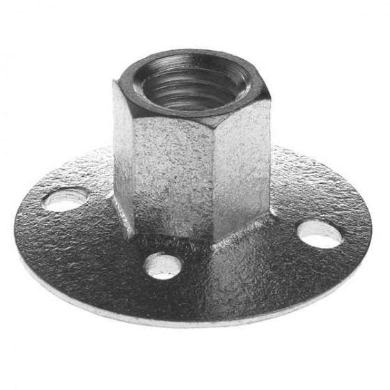 MAKITA-Ecrou de serrage pour meuleuse-2245155