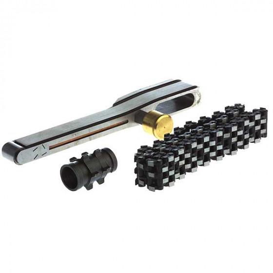 MAKITA-Kit complet 30 mm pour mortaiseuse-P45565