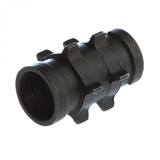 MAKITA-Pignon d'entrainement pour mortaiseuse-P22159