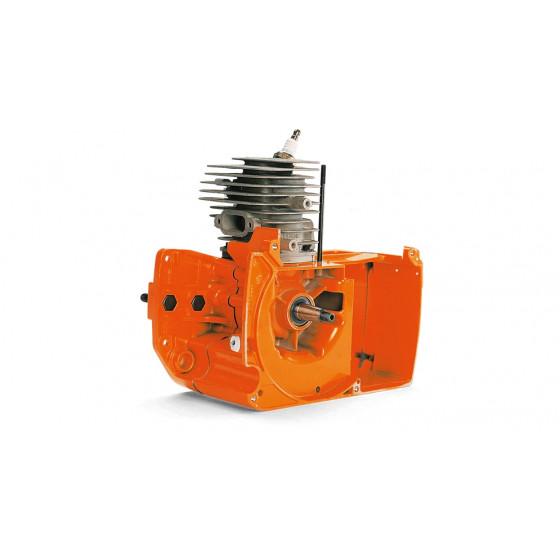 HUSQVARNA- bloc moteur de rechange K750/760- 575825902