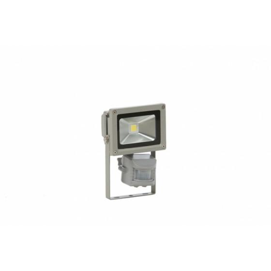 Ceba-Projecteur LED à détecteur de mouvement-PLD30