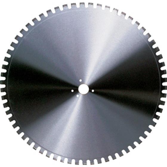 Disque diamant NORTON Classic BS 10  Ø 900 mm Alésage 60/55 mm - 70184647650