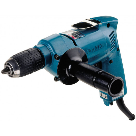 Perceuse visseuse MAKITA 510 W Ø 1,5 à 13 mm -DP4700