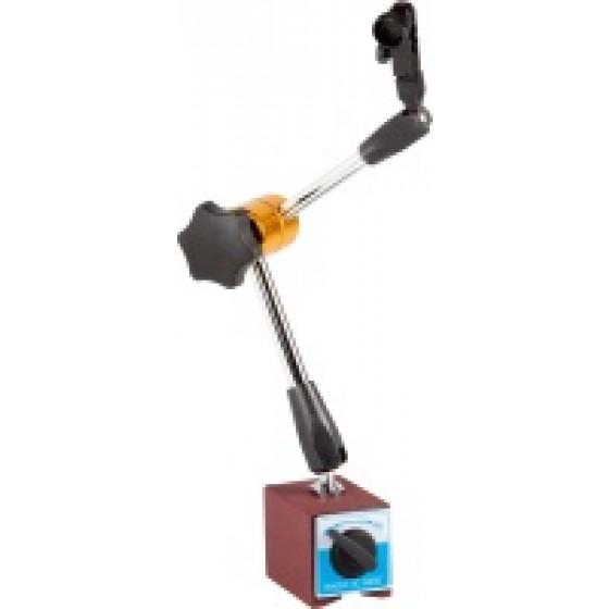 SAM OUTILLAGE- Potence magnétique articulée - 710T8