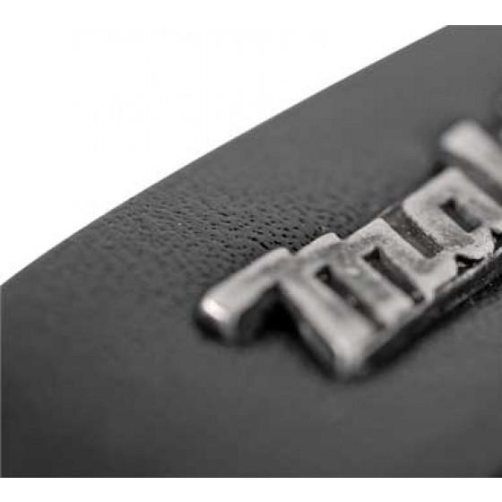 MAKITA-Ceinture en cuir-P71803
