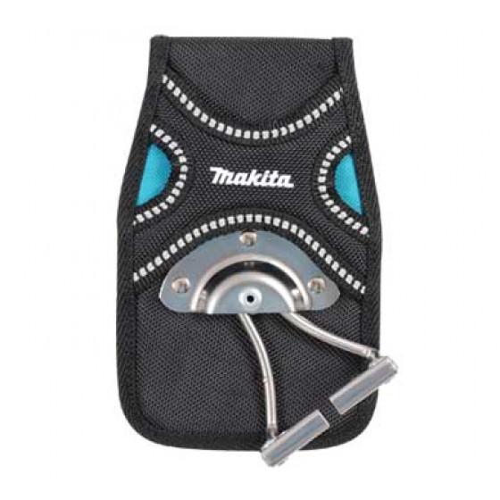 MAKITA-Porte marteau à attache rapide-P71875