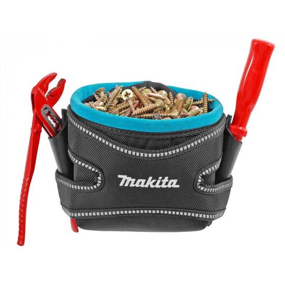MAKITA-Sacoche à serrage cordon-P71956