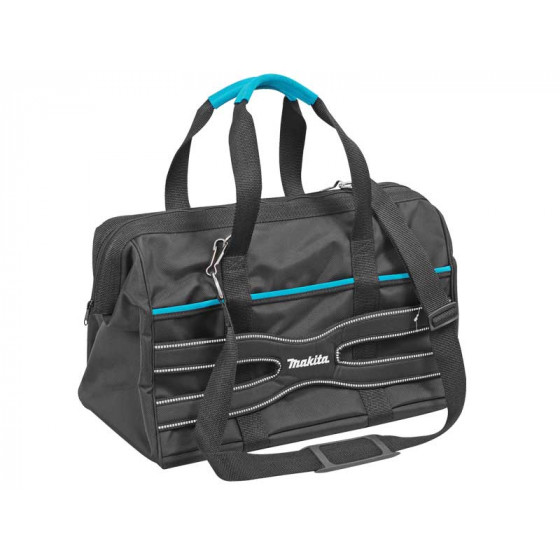 MAKITA-SAC DE TRANSPORT-P-71990