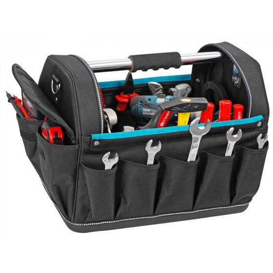 MAKITA-Boite à outils-P-72001