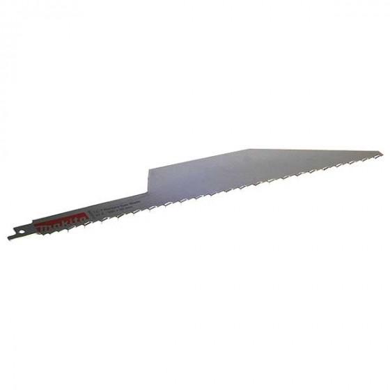 Lames pour matériaux tendres (brique, béton cellulaire) MAKITA-P-45266