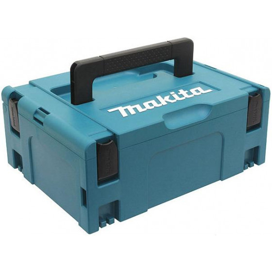 MAKITA- Coffret de transport -821550-0