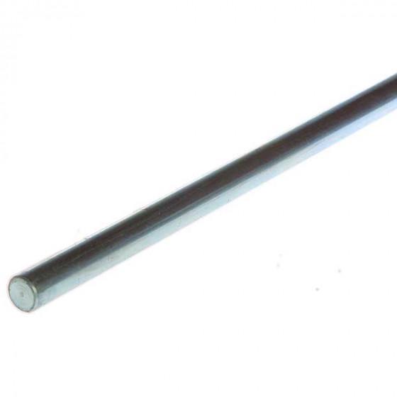 Tige pour scies radiales-2568121