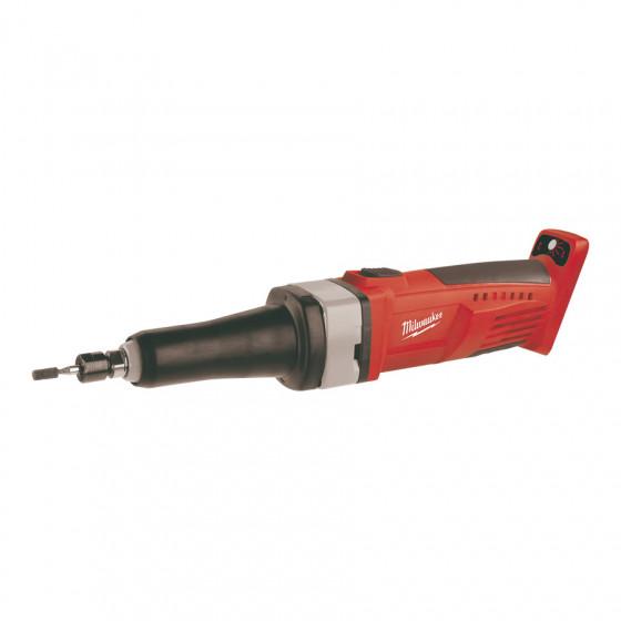 Meuleuse Droite MILWAUKEE-HD28 SG - 0 Sans Batterie 28V/ 3,0 Ah (vendu sans batterie , ni chargeur) - 4933415615
