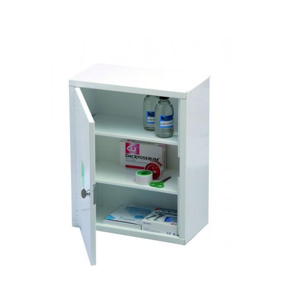 Armoire à pharmacie 400x200x500 SORI - ARPH