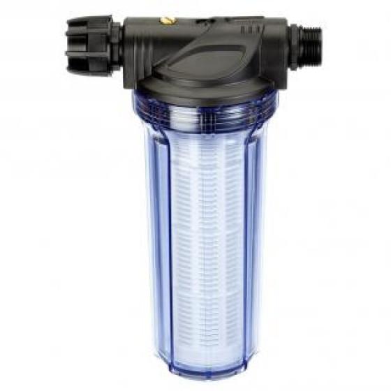 GARDENA-Filtre anti-sable 6000 l/h- 1730-20