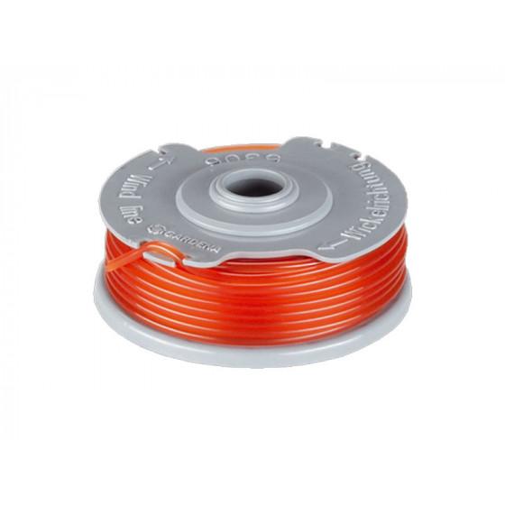 GARDENA- Bobine de fil de coupe- 5306-20