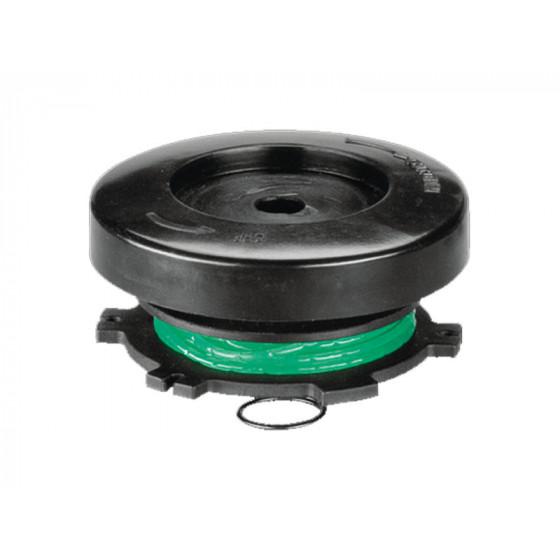 GARDENA-  Bobine de fil de coupe- 5308-20