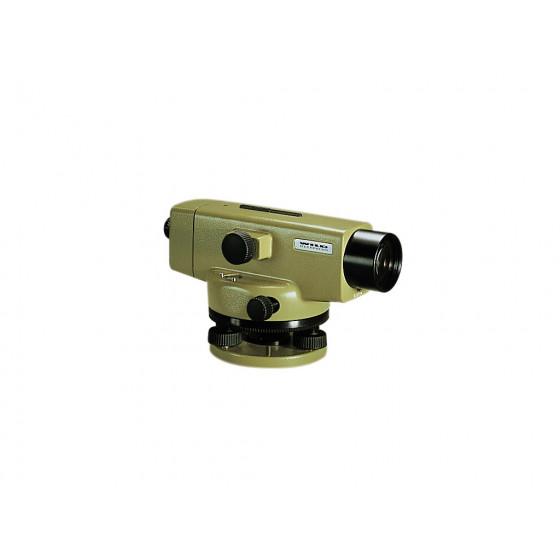 LEICA-NAK2 Niveau automatique universel, 360°-352038